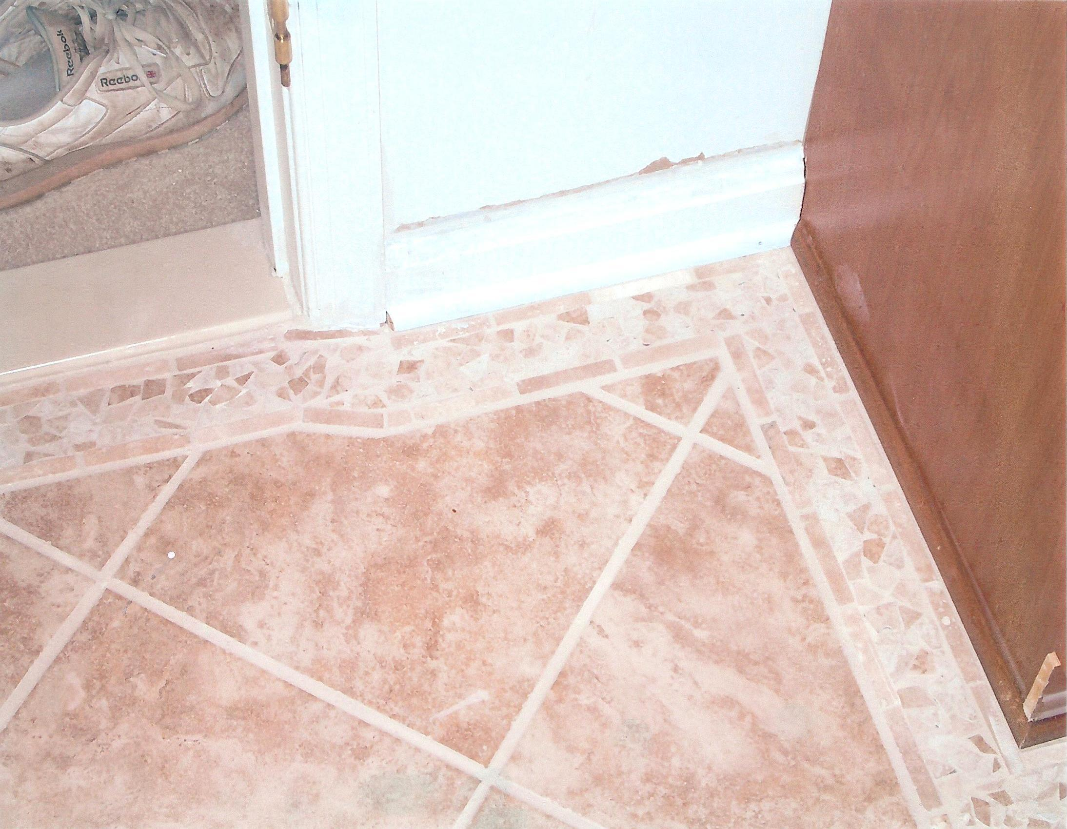 Ceramic natural stone porcelain glass tile sales installation floor on a diagonal with border dailygadgetfo Choice Image