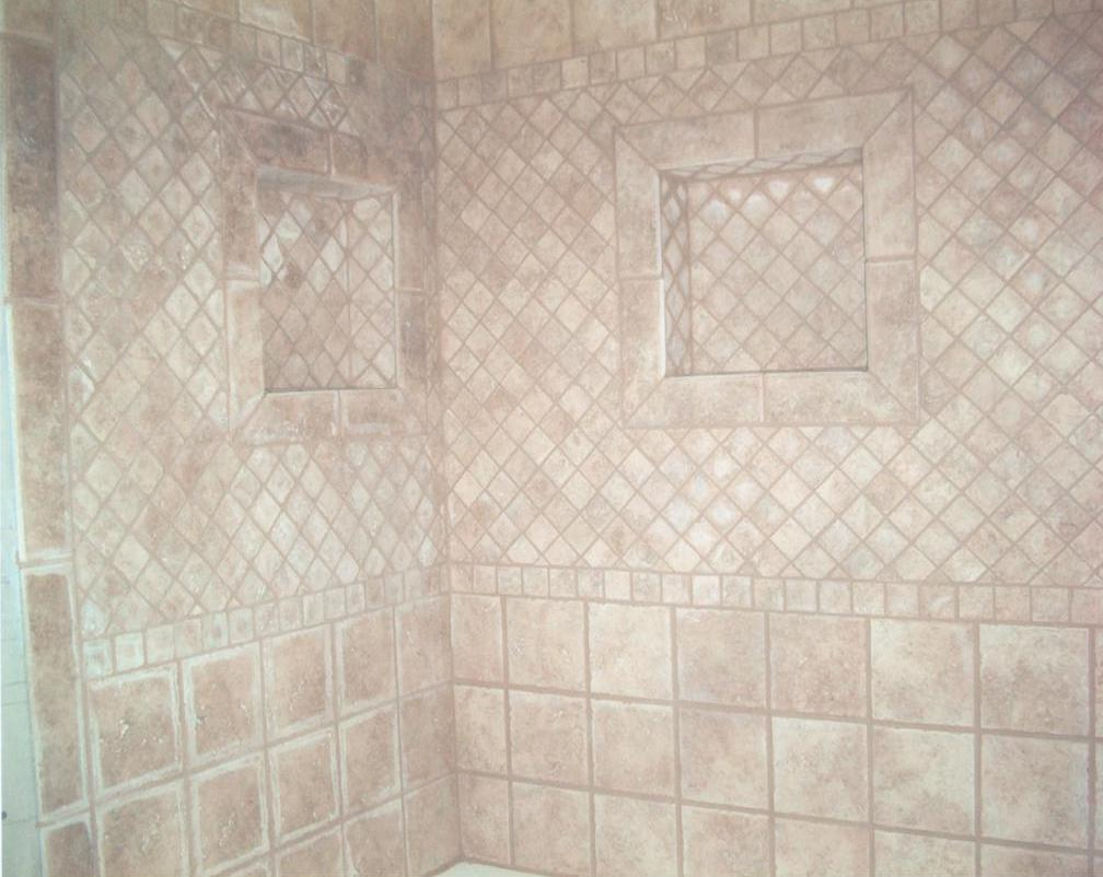 Mosaic Tile In Shower Joy Studio Design Gallery Best